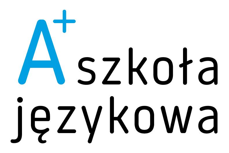 Szkoła językowa | Wrocław